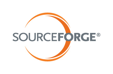 Source Forge Blog